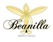 Beanilla