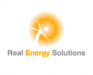 Real Energy Solutions