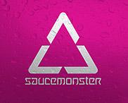 SauceMonster