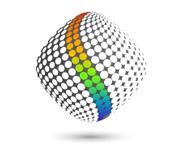 Spectrum Capital