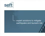 Seft Website