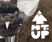 Mt. Up