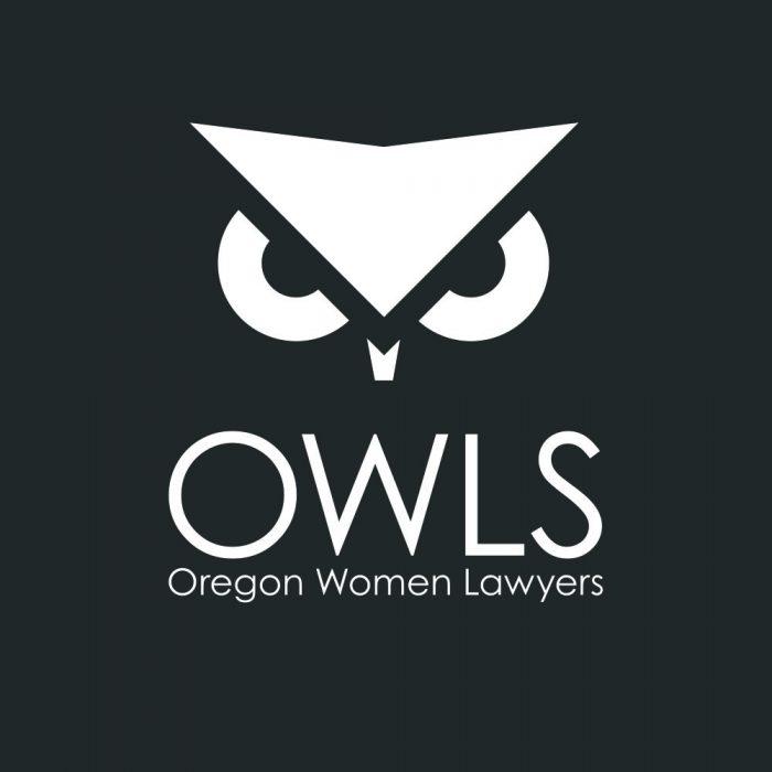 Oregon Women Lawyers