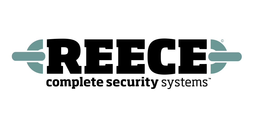 Reece Security Systems