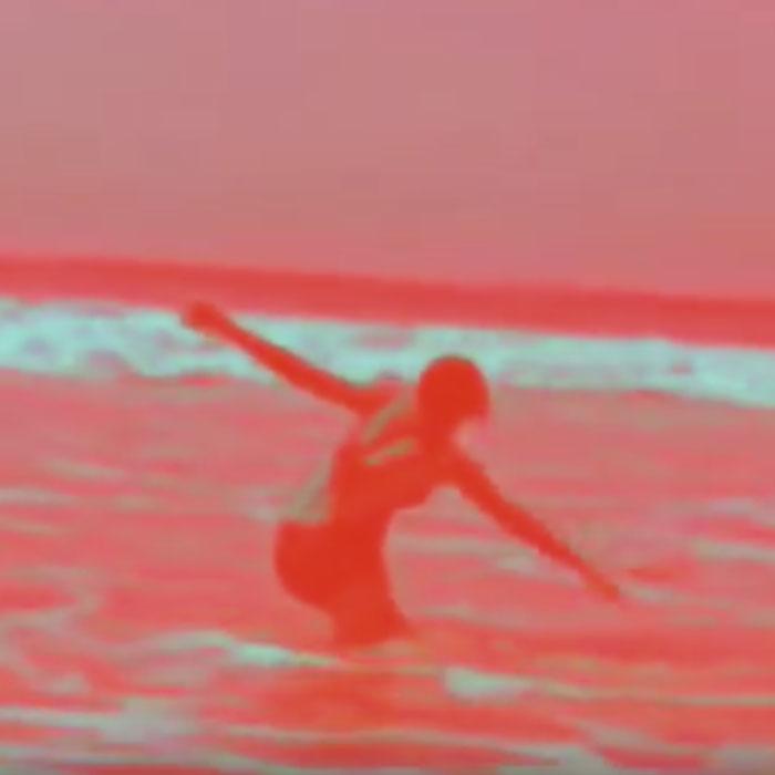 Silver Wind Video