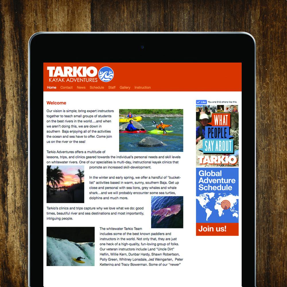 Team Tarkio